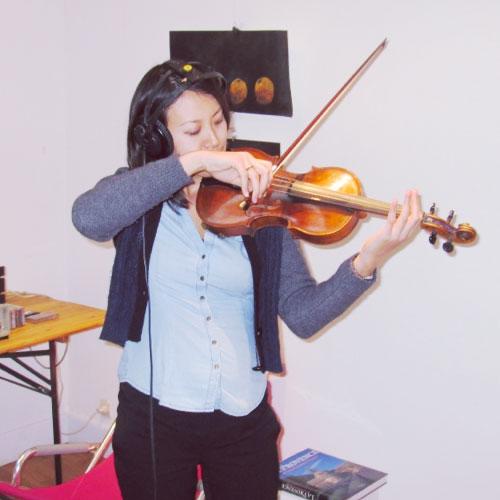 Les techniques Tomatis au Centre Audio-Vocal™